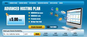 Wesellweb.com | Hostinghint.com
